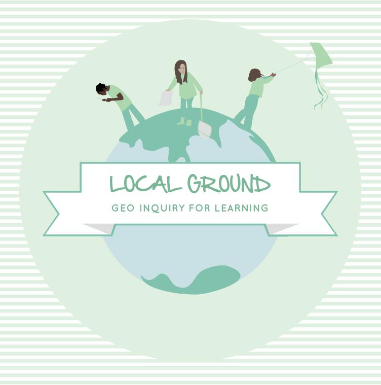 LocalGroundGeoInquiry-1