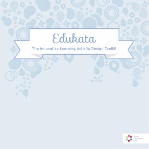 Edukata1.0 cover